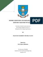 Dissertation RgN.60105112