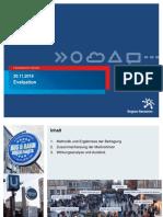 Evaluation+Gratis+fahrn+2019