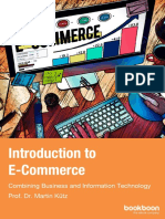 Introdcution of the mighty ecommerce.pdf