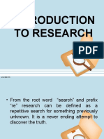 The-Research-Process.ppt