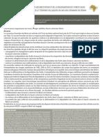 P29—LACARTO