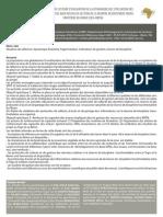 P43—LABEF.pdf