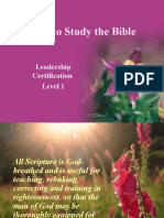 How-to-Study-the-Bible-Version.Lvl1-6