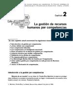 C32263-OCR.pdf
