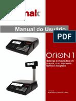 Manual-do-Usuário-ÓRION-1-REV-10