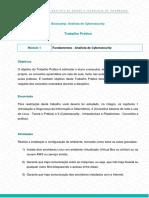 Enunciado do Trabalho Prático - Módulo 1 - Bootcamp Cybersecurity (2).pdf