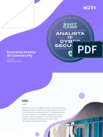 Analista de CyberSecurity.pdf