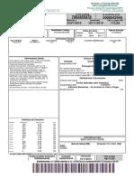 FaturaCEMIG_19022020 - SEBASTIÃO DOS REIS.pdf