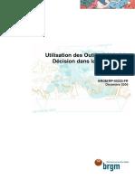 RP-55223-FR (1).pdf