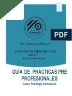 GUIA_DE_PRÁCTICAS_DE_PSICOLOGIA_COMUNITARIA[1] - copia.docx
