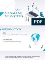 DATABASE-MANAGEMENT-SYSTEMS (1)_1