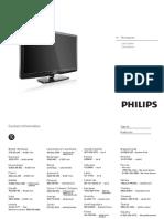 instruktsiya-k-ZHK televizoru-Philips-32-PFL-9604-H-60