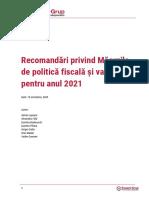 RecomandIri_la_politica_fiscalI_2021_Expert-Grup.pdf
