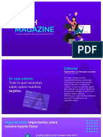 MACH MAGAZINE - Piloto.pdf