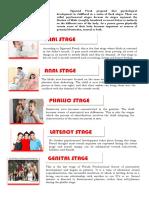 freud.pdf.pdf
