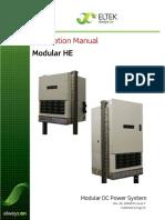 Installation-Guide-15U-and-8U-Modular-Flatpack2-MPS-B-2064270-1-7