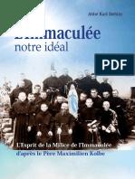 Immaculee-notre-ideal_FR_MI_POP.pdf