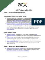 The_ACX_Producers_Checklist._V290151475_