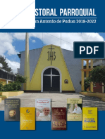 folletoplanpastoralpresentacion-181029033030.pdf
