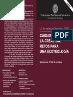JORNADAS-TEOLOGIA-2020