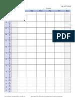 class-schedule-template-15mins.docx