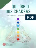 Ebook Chakras - OK.pdf