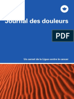 journal-des-douleurs-022116032111