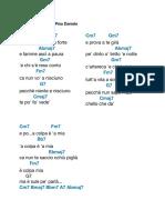 Sulo pe parlà.pdf