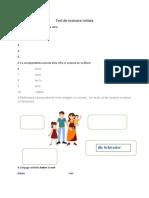 Test-de-evaluare-initiala