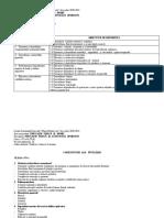 Planificare Educatie fizica-2020-20201-Ionescu Cristiana