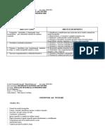 Planificare Educatie senzoriala si psihomoterie-2020-2021-Ionescu Cristiana