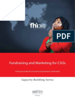 Fundraising_and_Marketing_for_CSOs.pdf