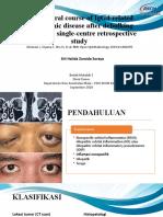 BM 1 Siti Halida IgG4-ROD