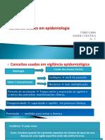 CONCEITOS DE VIGILÂNCIA A-1