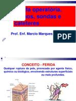 Ferida Operatória 2017 (2)