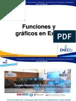 excel_graficosmultiples