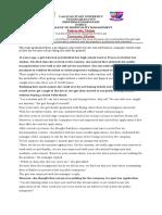 Midterm-Ethics-New-Normal.docx