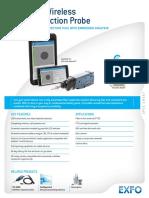 FIP-400B-Wireless