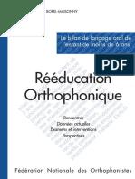 Rééducation Orthophonique n°231.pdf