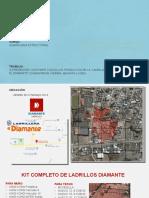 Diapositivas de Albañileri02