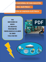 SUBESTACIONES GIS - ALEJANDRO FIGUEROA HUARACALLO.pdf