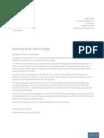 Anschreiben (4).pdf