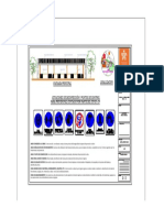 PROYECTO PUNTO DE COMPOSTAJE (COVID-19) SENA SOGAMOSO-Layout.pdf