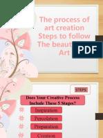Lesson  2 Art Appreciation Prelim