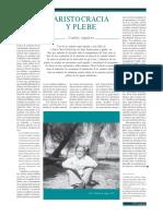 Aguirre_Aristocracia.pdf
