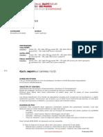 ECDO-harmonie-ecriture (4).pdf