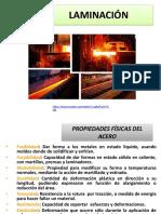 S.1a LAMINACIÓN_compressed (1)