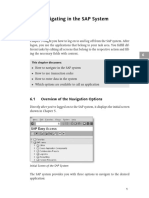 Navigating in the SAP System.pdf
