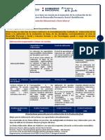 Orientación_Educacional_y_Sociolaboral_3°_curso_Plan_Común_14__de_octubre_2020-fusionado