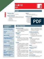 EPOVIC LM 12.pdf